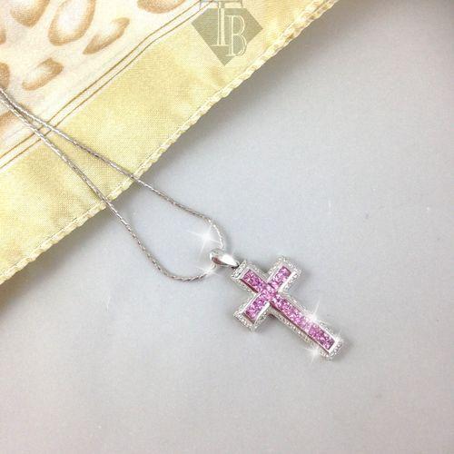 珠寶-0362